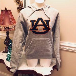 Auburn Hoodie Sweatshirt
